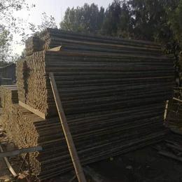山东海纳长期供应竹羊床漏粪板源头厂家