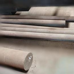 Y4钢铜压铸模具钢Y4钢铜压铸模具钢价格