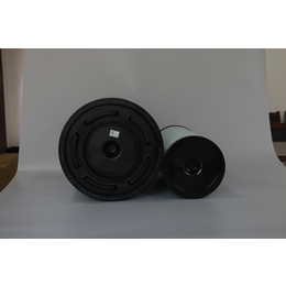 长效专用空气滤芯_上海空气滤芯加盟_沧州美宝洁