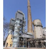 燃煤锅炉、电锅炉的超低排放控制技术分析