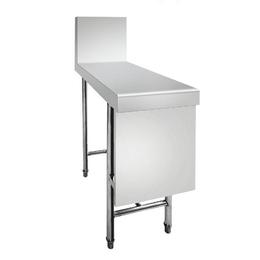 江西商用不锈钢炉间拼台厨房qy8千亿国际