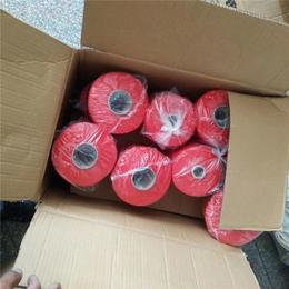 棉纱毛料回收-沙田棉纱回收-红杰毛织回收
