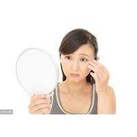 修护皮肤屏障,怎么选择护肤品?