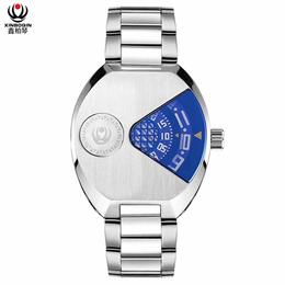 广东鑫柏琴品牌手表定制低价促销