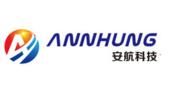 深圳安航科技有限公司