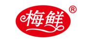 南昌廷海蛋品有限責任公司