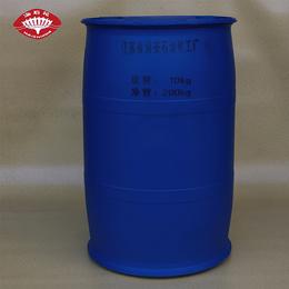 添加剂-海石花-添加剂AC-1802