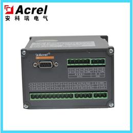 安科瑞BD-3P 功率变送器