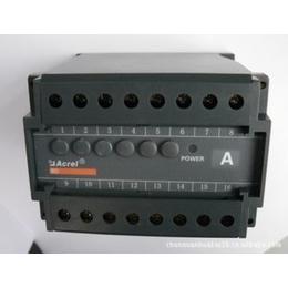 安科瑞BD-4Q 无功功率变送器 三线四线