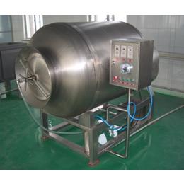 云南小型不锈钢滚揉机生产qy8千亿国际-九龙机械
