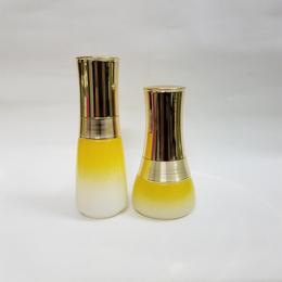 化妆品瓶生产厂家 玻璃瓶生产厂家  化妆品玻璃瓶生产厂家