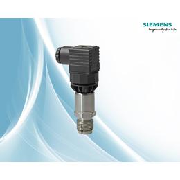 QBE2003-P10西门子SIEMENS压力传感器