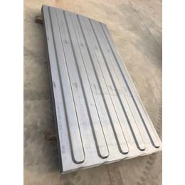 集装箱五浪顶板 集装箱顶板 厚度1.0-2.0mm可定制