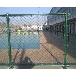 基坑护栏-护栏-安全性强-宝麒工程(查看)缩略图