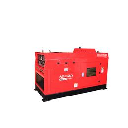 双把500A发电电焊机