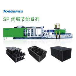 雨水收集模块qy8千亿国际机器 pp雨水蓄水模块生产机器