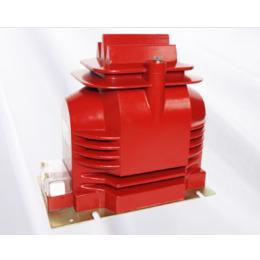 户内电压互感器JDZ11-20