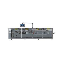 马鞍山包装机-天业智能化,节省人力-小型称重包装机