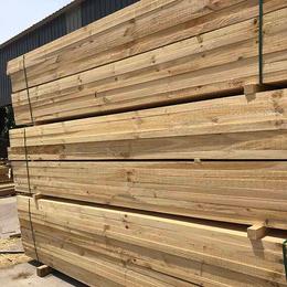 辐射松家具板材尺寸-辐射松家具板材-武林木材加工厂