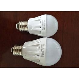 led声控灯价格-led声控灯- 西安大盛照明感应灯(查看)