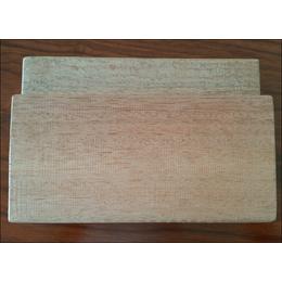 现在柳桉木市场价格多少钱一立方