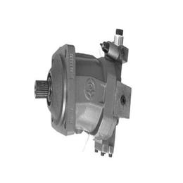 HUADE华德柱塞泵A6V200EP26FA2