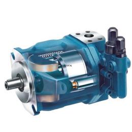华德柱塞泵A10VSO100DFLR-52RPPA12