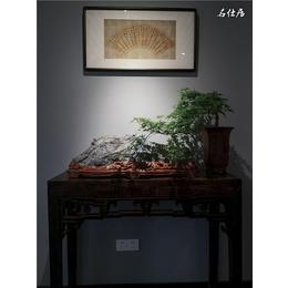 当代字画收藏-名仕居精致生活理念-义乌字画收藏