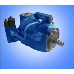 华德柱塞泵A11VO60DRS-10RNZC12
