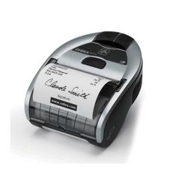 厦门兴道盛销售斑马IMZIMZ320便携式移动打印机
