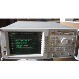 HP8711C供应HP8711C出售HP8711C网络分析仪缩略图