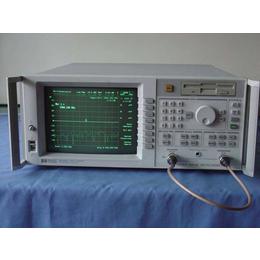HP8712B供应HP8712B出售HP8712B网络分析仪缩略图