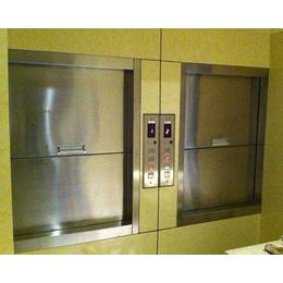 飞凡电梯(图)-传菜电梯报价-山西传菜电梯