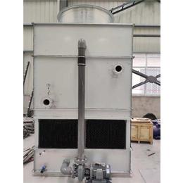 蒸发冷却器好不好-无锡易科特(在线咨询)-黑龙江蒸发冷却器