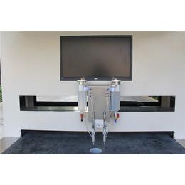 维度自动化程度高-PCB板点胶机供应商-中山点胶机