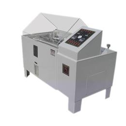 湖北盐雾试验箱 可程式盐雾试验箱