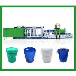 机油桶生产<em>qy8千亿国际</em> 塑料机油桶<em>qy8千亿国际</em>机器