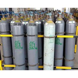 武汉液氮厂家-武汉液氮-武汉润义升公司(查看)