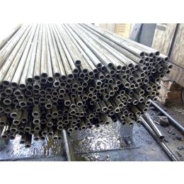 铭新存精轧钢管厂家-阿勒泰地区大口径精轧管