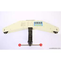 OEM吊索拉力仪 SL-10T钢丝绳张拉力检测仪缩略图