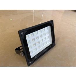 阜阳LED投光灯具<em>电话</em> ZY609LED户外泛光灯 品质优良