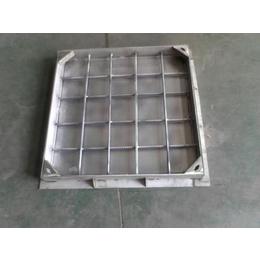 不锈钢隐形井盖生产-江西不锈钢隐形井盖-铭创金属制品有限公司