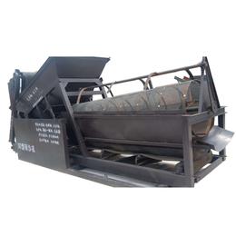广安震动筛沙机厂家-金淼机械筛沙机价格-优质震动筛沙机厂家