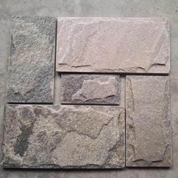 厂家直销 灰色蘑菇石 优质蘑菇石 各种规格蘑菇石