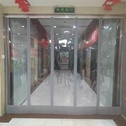 北京安装磁吸软门帘 塑料门帘