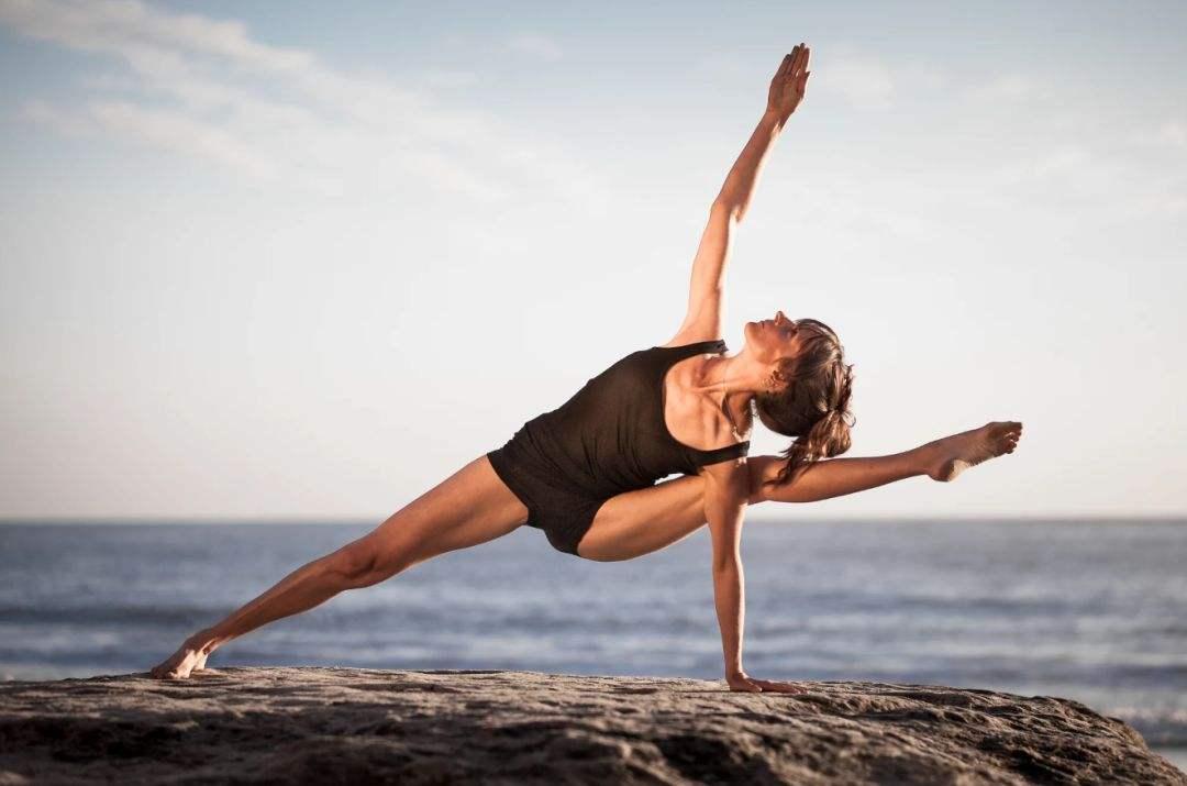 瑜伽练习时间是越早越好吗?
