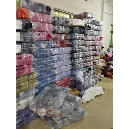 库存棉纱回收-棉纱回收-东莞红杰毛衣毛料回收