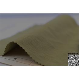 威海牛津布-牛津布成分-苏州海曼纺织(推荐商家)