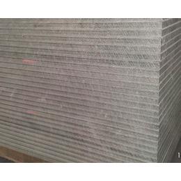 干挂水泥压力板-大同水泥压力板-太原三金水泥瓦厂家(查看)