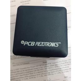 美国PCB传感器4103-02A厂家信誉质